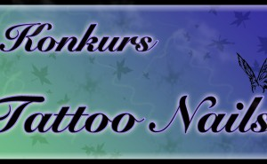 tattooah